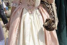 Fashion / Inspiring fashion, fashion details, etc.