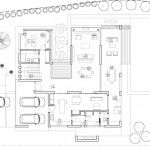 fix home planing