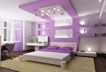 Cute bedroom ideas   These are some ideas of you want to rearrange your  room aLauren Sanford  Swim2win123  on Pinterest. Rearrange Your Bedroom. Home Design Ideas