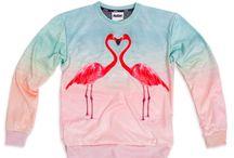 Bluzy Hutlay Store / Witaj! Hutlay to niezależna marka odzieżowa z Polski. Unikalne i niepowtarzalne wzory prosto od najbardziej utalentowanych projektantów młodego pokolenia. Bądź wyjątkowa, bądź niepowtarzalny, bądź Hutlay ! :)