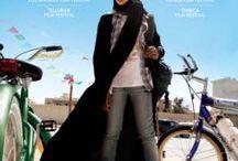 WADJDA / http://turkcedublajlifilm.com/2013/11/12/wadjda-2012-2013-suudi-arabistanalmanya-turkce-altyazili/