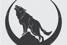 helewolf