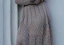 suknie na drutach