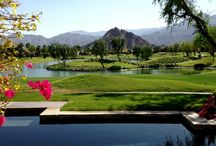 Real Estate / Real Estate Coachella Valley Cities of Palm Springs, Cathedral City, Desert Hot Springs, Rancho Mirage, Palm Desert, Indian Wells, Bermuda Dunes, La Quinta, Indio.
