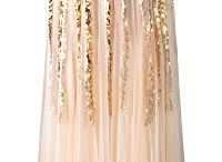 Best Prom Dresses / Best prom dresses and homecoming dresses for the year! Top dresses for your prom, homecoming, graduation, cruise or special occasion at discount prices.