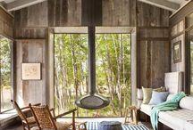 Artist House + Dream House