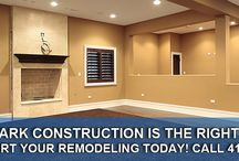 Maryland Home Renovation Special Deals / Special Deals offered by Five Star rated Trademark Construction LLC. A leader in kitchen and bath remodeling in Baltimore, MD. Restrictions may apply and time is limited on some offers.