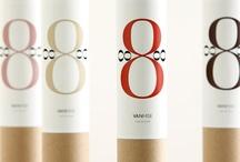 tube emballage
