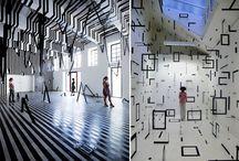 Underground cooporation