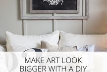 Budget and Fabulous Home Decor Ideas