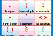 Oh mon dieu! Learning French