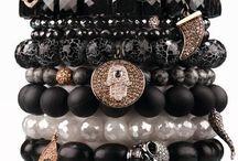 Armband / Armband