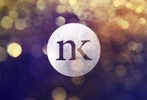 Logo & Identity / Branding, logo and visual identities