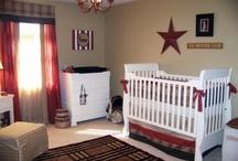 redish nursery