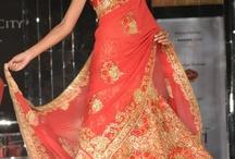 Palladium Jaikishan Couture Collection