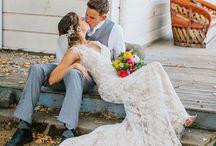 :: Pretty Wedding Things ::