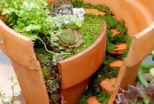 Wonderful Gardening