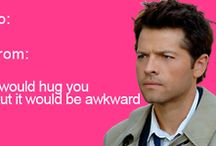 tvshows valentine cards / if you like those TV shows you can join the board contact me or follow the board