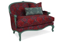 couches / by Katherine Gaynor
