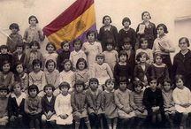 historia Madrid