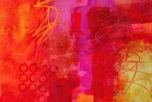 Arre colore disegno
