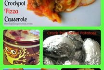 Recipes / food_drink