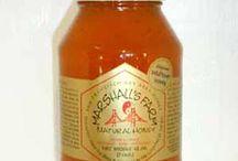 Natural Cough Suppressants