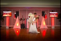 Video Projection Systems