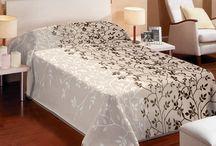 Товары домашнего текстиля / Постельное белье, халат, скатерть, одеяло, подушка, покрывало