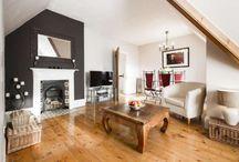 Court Road, Tunbridge Wells / 2-bedroom Apartment For Sale