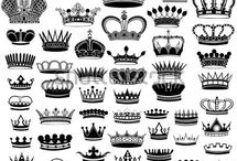 Multiple Crowns