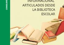 DOCUMENTOS GESTIÓN BIBLIOTECAS