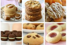 Thermomix biscuits