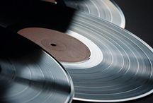 """Musik / Autoren der Neuen Westfälischen schreiben Blogbeiträge zum Thema """"Musik"""". Alle Beiträge finden Sie hier: www.nw.de/blogs/musik"""
