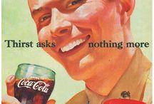 ads 1950