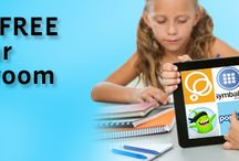 Technology in the Classroom / by Ashley Moore