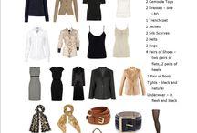 Fashion & Beauty / by Kayla Eilmas