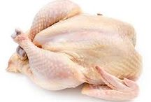 Fresh Chicken / Eat fresh Chicken and live healthy.Ask for the fresh chicken - aapnamandi.com