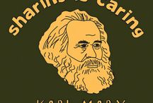 marx&other stuff