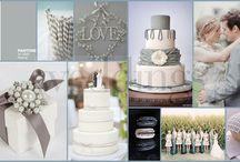 Special weddings / Idee e spunti per il racconto delle nozze