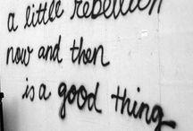 Urban wisdom