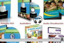 VendidoPor.com| La Plataforma de los Micro Trabajos Online / Para Freelancer, una gran plataforma con los mejores porfesionales del Mundo Visita y regístrate en http://vendidopor.com/