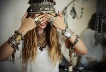 Jewel / Cosas interesantes que encontré en Pinterest