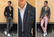 Men's Fashion / clothing fashions, ready-to-wear, Paris, Milan, New York City,  london, clothing, design, mens suit, trousers, waistcoats, men's fashion, latest fashion for men