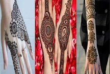 life style inspiration fashion