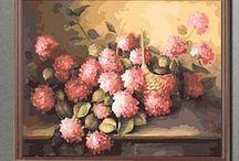 28. Februar Floristiktag / Der Floristik-Tag findet am 28. Februar 2017 statt. Dieser Tag wird zum Beispiel durch das Schaffen von Blumenarrangements oder das Zeichnen von Bildern mit floralen Mustern gefeiert.