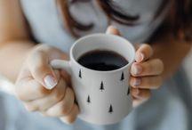A m e  ♥   A t e l i ê / Queremos enfeitar casas, alegrar os café da manhã e divertir os chás da tarde!