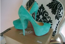 Shoes_Yes please!