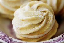 Spritz Cookie Recipes / by Pretty Sweetz