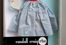 Randall Craig